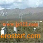 供应TRM-SL森林气象站