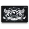 供应游戏ic卡,游戏vip卡生产,网络游戏卡生产