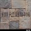 福建天涯文化石人造石人造砖人造砂岩feflaewafe