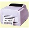 供应立象Argox A200小型桌面条码打印机
