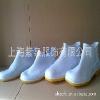 食品卫生鞋耐油耐酸碱雨鞋食品鞋feflaewafe