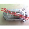 供应DGS35/127N(B)煤矿用隔爆型支架灯煤矿安全质量标准化