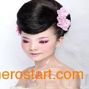 专业影楼化妆班feflaewafe