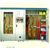 供应电力安全工具柜规格