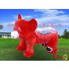供应儿童玩具电动车动物电动玩具车