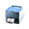 供应立象ARGOX R-400多功能型轻工业条码打印机
