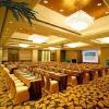 供应郑州600人酒店会议室