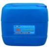 供应消泡剂 高效消泡剂厂家批发(全国配送)