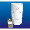 供应水性消泡剂 消泡剂厂家批发(全国配送)