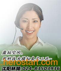 供应臭氧老化测试机(沈阳/长春/大连)沈阳林频