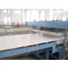 供应PVC木塑建筑模板设备