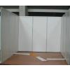常熟晶美供应展览展示架,标摊,pvc展板,八棱柱,校园展板