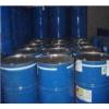 供应洗板水(洗面水)厂家批发(全国配送)