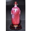 供应2013新款高档陶瓷酒瓶