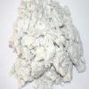 【矿业先锋】银白色蛭石厂家?银白色蛭石价格?厂家直供银白蛭石