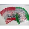 供应彩印复合食品包装袋
