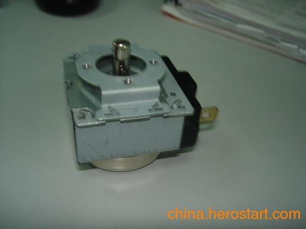 供应电热锅,小家电,炸锅用定时器