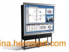 供应DLP巴可大屏幕维保,巴可大屏年维保与检测
