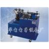 供应HD-909LED自动成型机
