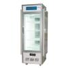 供应触摸屏液晶操作界面的人工气候室