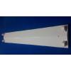 供应【GX16T-5灯具】【逆富士支架】【灯头/堵头】【LED日光管】