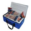 供应青岛冰包 海产品冰包保鲜包 海鲜礼品包厂家直销