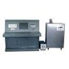 供应HD-WZJ-M温度仪表全自动校验系统
