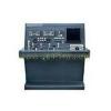 供应HD-WZJ-N压力仪表自动校验装置