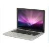 供应 苹果MacBook Pro高级配置笔记本电脑出租 笔记本电脑租赁 ipad平板电脑租赁