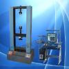 供应电线电缆拉断检测设备型号,光纤带拉伸测试机报价,电源线延伸检验仪