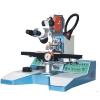 供应超声波粗铝丝压焊机CWS3100