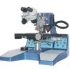 供应超声波粗铝丝压焊机CWS3160