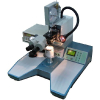供应超声波粗铝丝压焊机CWS3200