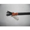 供应Rvvp2*0.5屏蔽电缆/同轴电缆/信号电缆