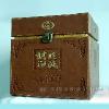包装厂 皮盒厂 深圳皮盒厂 专业皮盒厂 皮盒订做加工厂