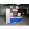 供应CDG-3000磁粉探伤机