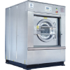 供应珠海大型洗衣机,珠海商用洗衣机,珠海工业洗衣机