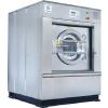 供应广州双层投币洗脱干衣机