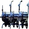 新乡力合机械供应不锈钢饮料泵价格优质量好feflaewafe