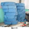 圆型冷却塔填料各种型号填料feflaewafe