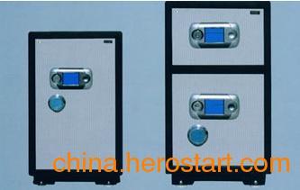供应陕西3C保险柜和西安商务保险箱