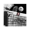 供应威尔胜高档比赛型网球网