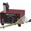 供应电热式剥皮机|三层绝缘导线热剥器|电热式脱皮钳