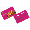 供应批发智能卡IC卡,IC卡生产商ic卡批发网 接触式ic卡