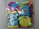 供应玩具餐具 二款FT0020201