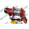 供应北京电动卷扬机多少钱,龙海起重专业生产设计