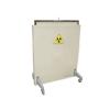 供应PG02升降式单联防护屏