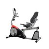 供应正伦卧式健身车199R价格/家用卧式健身车特价