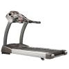 供应正伦A80高档豪华商用跑步机价格/跑步机选购商用健身