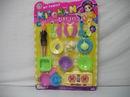 供应玩具餐具 二款FT0026003